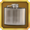 Quest Task Silver Flask-icon