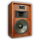 File:Material Vintage Speakers-icon.png