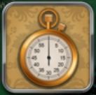 File:Playmorefastfind-icon.jpg