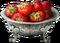 HO BriggsRoseGarden Strawberries-icon
