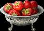 File:HO BriggsRoseGarden Strawberries-icon.png