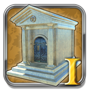 Quest It's All My Vault 1-icon