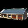 Marketplace Large Garage-icon