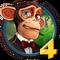 Quest Bubble Safari 4-icon