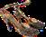 HO SwimPool High Heels-icon