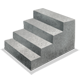 File:Material Marble Steps-icon.png