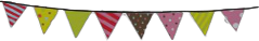 File:HO Boardwalk Colorful Pennants-icon.png