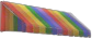 File:HO Boardwalk Rainbow Awning-icon.png