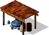 Marketplace Moonshine Still-icon