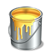 File:Material Boat Paint-icon.png