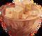 HO SeanceP Sugar Cubes-icon