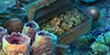 Scene Underwater Wreckage-icon.png
