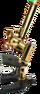 HO FiorelliD Microscope-icon