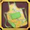 Quest Task Apron-icon