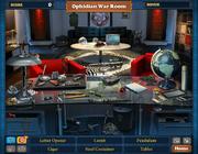 Ophidian-war-room-scene