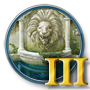 Quest Explore to the Secluded Lion Pond 3-icon