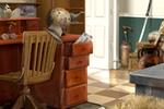 Scene Curator's Office-icon