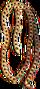 HO OceanL Chain-icon