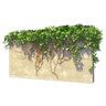 Marketplace Ivy Brick Wall-icon