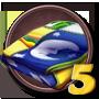 Quest Mother's Memories 5-icon