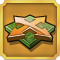 Quest Task Expand-icon