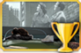 Quest Task Trophy Drive-In Theater-icon