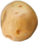 HO BritKitchen Potato-icon