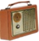 HO Checkpoint Radio-icon