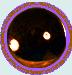 HO Crystalball-icon