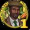 Quest Farm Fresh Goodness 1-icon