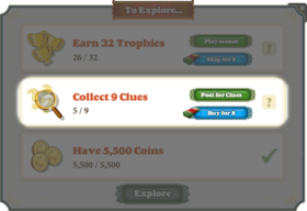 Expansion Clue-Screenshot.png