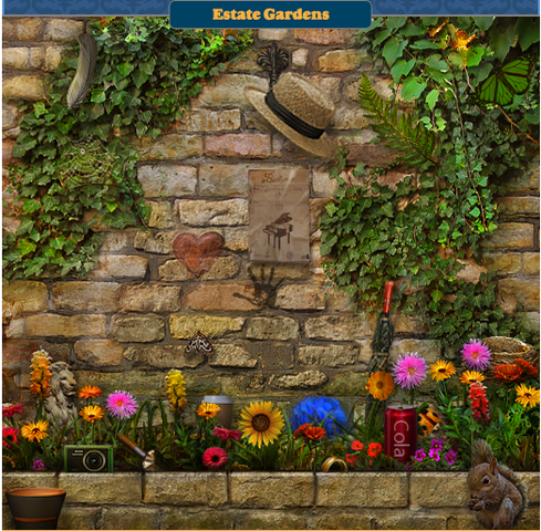 File:Estate gardens.png