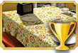 Quest Task Trophy Midwest Kitchen-icon