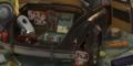 Scene Checkpoint-icon