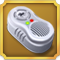 File:Quest Task Ultrasonic Repellent Units-icon.png
