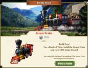 Freeitem Steam Train-teaser
