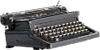 File:HO MidnightTrain Typewriter-icon.png