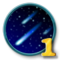 Quest Shoot for the Stars 1-icon