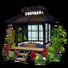 Marketplace Japanese Tea House-icon