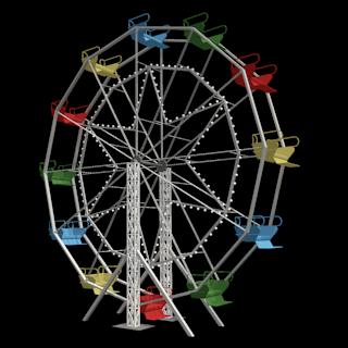File:Questitem Ferris Wheel-icon.png
