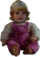 HO VLibrary Doll-icon