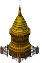 File:Freeitem Golden Wat-preview.png