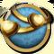 Twin Hearts Questline-icon