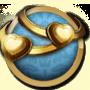 File:Twin Hearts Questline-icon.png