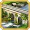Quest Task Play Ramsey Bridge-icon