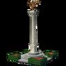 Freeitem Victory Column-icon