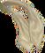 HO StillLife Ascot-icon