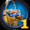 Quest A Basket Case-Part Two 1-icon