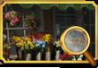 Quest Task Find Florist Shop-icon