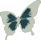 HO PBistro Butterfly-icon